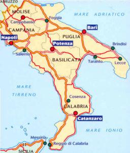 mappa-italia-puglia-molise-campania-3260001